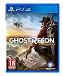 Tom Clancy's Ghost Recon: Wildlands takes place in the expansive, gritty and vibrant backdrop of Bolivia, South America. The influential and vicious Santa Blanca Mexican drug Cartel has turned the country into a narco-state, leading to lawlessness, f...