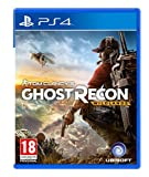 Tom Clancy's Ghost Recon: Wildlands (PS4...