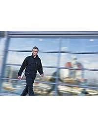 Snickers Workwear 3813 Service Line™ Cargo Hose schwarz 204 *längere Lieferzeit