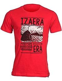 ASTORE Camiseta ARLETA algodon organico 100% (-20%)