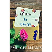 Letters to Eloise (English Edition)
