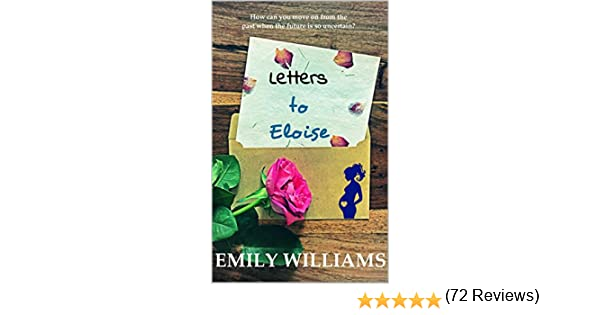Letters to eloise ebook emily williams amazon kindle store fandeluxe Epub