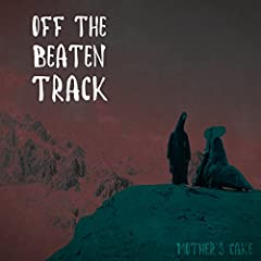 Off The Beaten Track (Live at Propolis 2014)