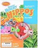 Hungry Hungry Hippos Keychain