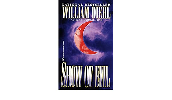 Buy show of evil vail stampler book online at low prices in india buy show of evil vail stampler book online at low prices in india show of evil vail stampler reviews ratings amazon fandeluxe Gallery