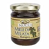 Miele di Melata biologico, 250 g