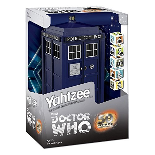 yahtzee-doctor-who-50th-anniversary-collectors-edition-by-usaopoly-by-n-a