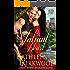 The Valiant Heart (Heart Series Book 1)
