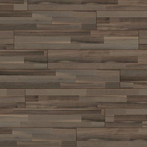 ELESGO Klick Laminat V4 Fuge ( NKL 32 ) Ulme + Wood Texture 1294 x 185 x 8 x mm Ulme Laminat