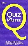 Collins Quiz Master (Quiz Books)