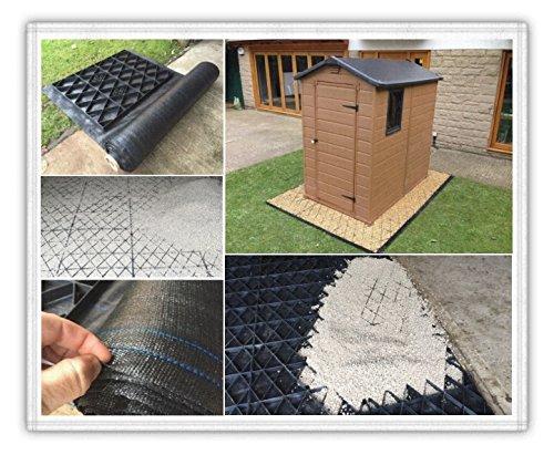 abri-de-jardin-base-grille-11-x-6-complet-eco-kit-34-m-x-185-m-membrane-tres-resistante-en-plastique