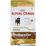 Royal Canin Rottweiler Junior, 3 kg