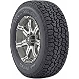 Mickey Thompson 90000002033 Tire-LT265/75R16 TRAIL COUNTRY
