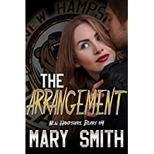 The Arrangement (New Hampshire Bears Book 4)