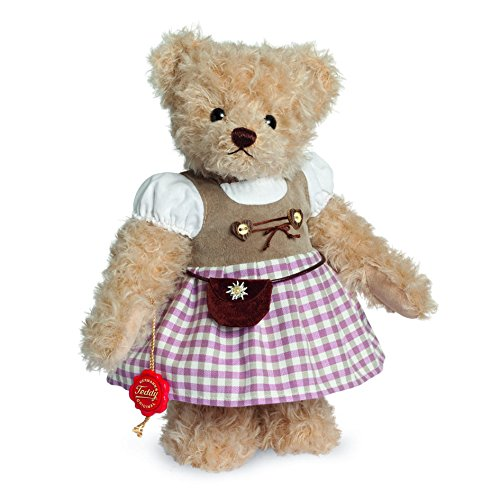 Teddy Stehbär Therese 172666 v. Teddy Hermann