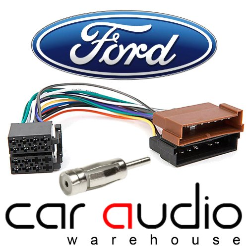 ford-iso-car-stereo-radio-wiring-harness-loom-adaptor-lead