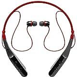 Die besten HBS Headsets - LG Tone Triumph hbs-510Wireless Bluetooth Headset Bewertungen