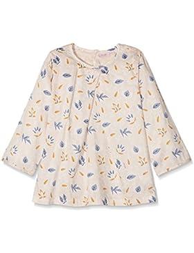 Noa Noa miniature Mädchen Bluse Blouse,Long
