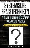 ISBN 1095531891