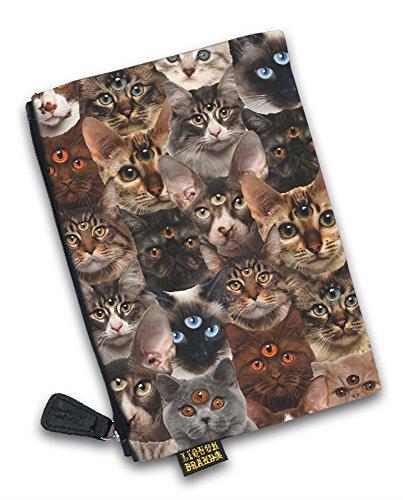 liquor-brand-neceser-gatos-kittys-multicolor