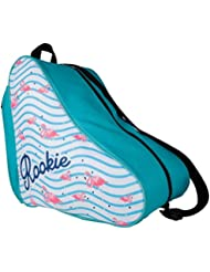Rookie de coffre Sac Roller/patins de hockey sur glace//