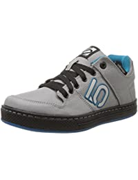 Five Ten Freerider W chaussures multi-fonctions
