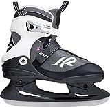K2 Damen Alexis Ice Skates