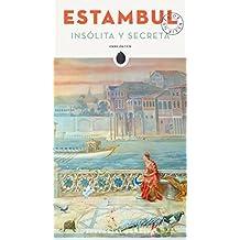 SPA-ESTAMBUL INSOLITA Y SECRET