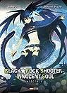 Black rock shooter innocent soul - Intégrale par Suzuki
