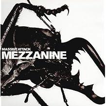 Mezzanine [Vinyl LP]