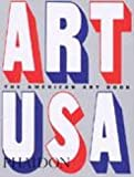 The American Art Book (Mini Edition)