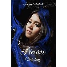 Necare (Verlockung 1)