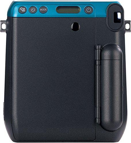 Fujifilm Instax Mini 70 | Sofortbildkamera