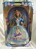 Barbie Collector 1997 - Children's Collector Series - Barbie as Sleeping Beauty / Dornröschen