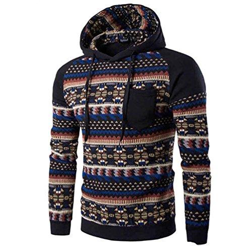 abrigo-para-hombre-manga-larga-gillberry-retro-sudadera-con-capucha-ropa-de-calle-m-negro