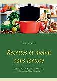 Carole Garnier Aliments complets