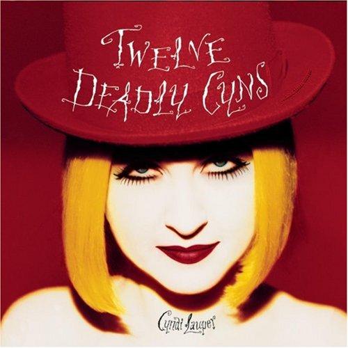 twelve-deadly-cyns-best-of-1-cd