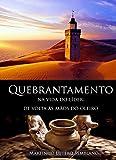 Quebrantamento: de volta às mãos do Oleiro (Liderança Cristã Livro 26) (Portuguese Edition)