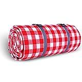Best pique-nique couvertures - En plein air 200 x 200 cm Pique-nique Review