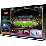 Panasonic TX-47AS802 47 -inch LCD 1080 pixels 50 Hz 3D TV