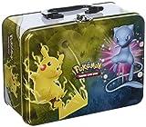 Pokémon TCG: Shining Legends Collector's Chest Tin