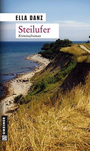 Steilufer. Angermüllers zweiter Fall - Antik Küche Inseln