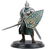 Banpresto Dark Souls II Faraam Knight Figure Sculpt Colección Vol.1...