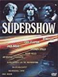 Supershow [1969] [DVD] [2003]