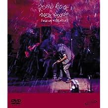 Rock Road Vol.1 [DVD-AUDIO]