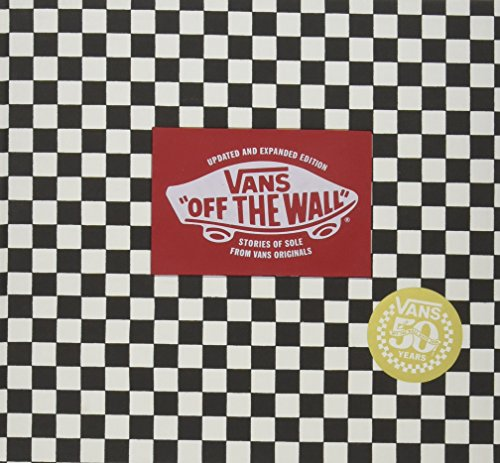 Vans: Off the Wall (50th Anniversary