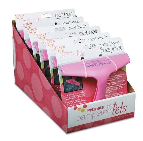 pet-hair-magnet-pink-19-x-5-x-19cm