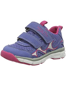 Superfit Lumis Mini - Zapatillas Niñas