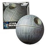 Underground Toys Bluw 13078 - Tabla de cortar, diseño Star Wars, Estrella de la muerte