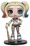 Suicide Squad- Wobbler-Harley Quinn, 11275